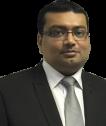 Ravi Thakkar